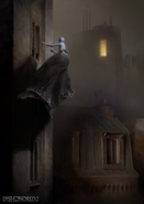 Dishonored 2 concept art3