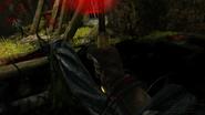 Blood briar daud02