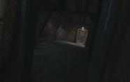 HoundPits-Corvo'sRoom3