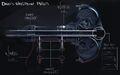 Daud's Wristbow 01 concept art.jpg