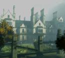 Brigmore Manor