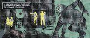 Dark vision comic1