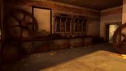 Slaughterhouse row11