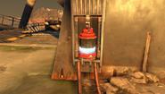 Whale oil tank02