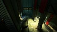 01 prison area