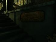 Warning Sewers