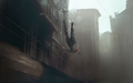 Dishonored concept new 03.png