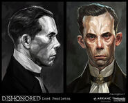 Cedric-peyravernay-lordpendleton
