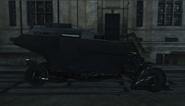 Railcar2