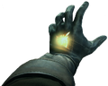 Hand mark daud02.png