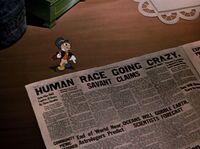 JiminyNewspaper