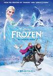 Frozen ver9 xlg