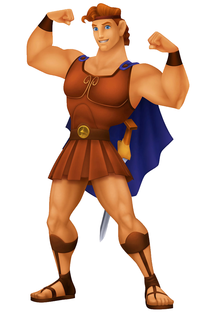 an analysis of the most popular of greek heroes hercules Quizlet provides heroes 4 greek activities most popular greek hero became a god after he died roman name is hercules.