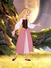 Eilonwy-disney-classic-era-leading-females-29078278-565-752