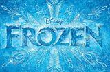 Frozen-soundtrack-650