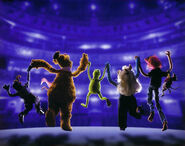 Muppet-Stage-Hooray
