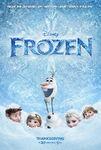 Frozen ver6 xlg