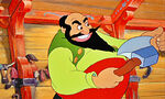 Stromboli-Disney-Villains