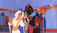 Aladdinjafar