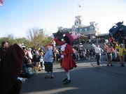 Disney 2008 0522