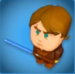 Anakin costume