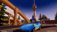 Mickey-Toy-Box