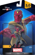 Disney-Infinity-Vision-Figure-Box
