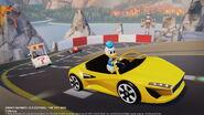 Donald-Duck-Toy-Box10-300x168