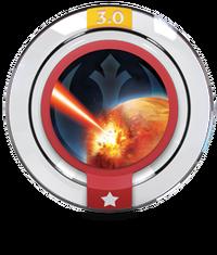 Resistance Tactical Strike