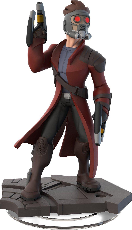 Star-Lord | Disney Infinity Wiki | FANDOM powered by Wikia