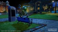 Disney infinity monsters university 09