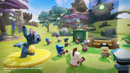 Disney ToyBox 1