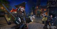 Piratesannounce1finaljpg-9b998a