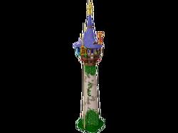 RapunzelsTower