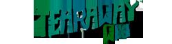 TWiki-wordmark