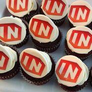 INFINITY-cupcakes