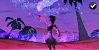 Aladdin - Curse of the Lamp