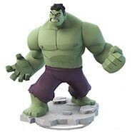 Hulkpic