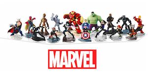 Marvel_Leak.png