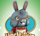 Uncle Bun