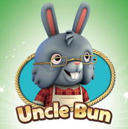 File:Uncle Bun.png