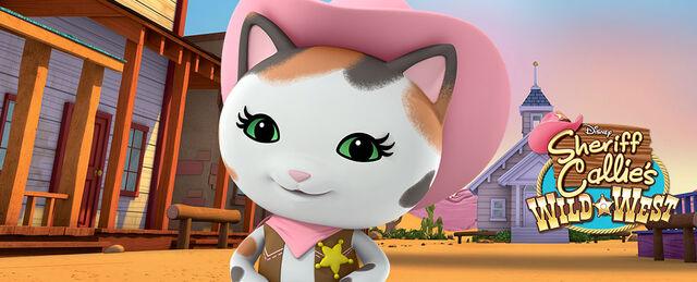 File:Sheriff Callie's Wild West.jpg