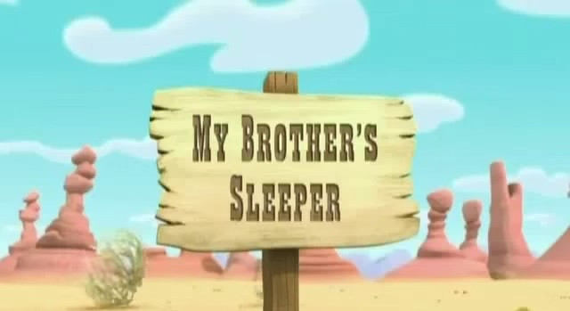 File:My Brother's Sleeper titlecard.jpg