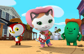 File:Sheriff Callie's Wild West - Sheriff Callie, Deputy Peck, and Toby.jpg