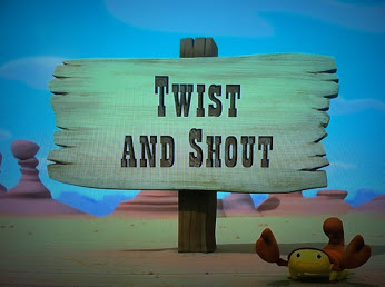 File:Twist and Shout title card.jpg