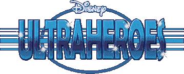 Ultraheroes banner