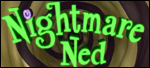 LOGO NightmareNed