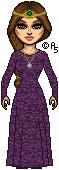 Queen Elinor TTA
