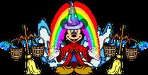 Mickey SorcerersAprentice RichB