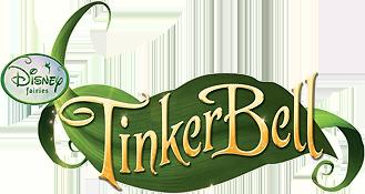 TinkerBell Logo
